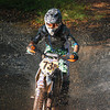 """""""This is my son, Zachary, 73B, on hiis KTM 105EX at round 10 of the Virgina Championship Hare Scramble Series  in Rocky Mount, Va."""" - Kevin Cribb of Nashville, N.C."""