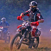 """""""24H Is my son, Randall, at a VCHSS race last year on a KTM 250EXC."""" - Kevin Cribb of Nashville, N.C."""