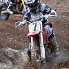 Jonathan Akin, 12, racing MX in District 34 (Metro New York, Long Island) Walden Playboy Motorcycle Club race in Walden, N.Y. - Scott Akin of Goshen, N.Y.