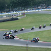 """""""At the Honda Supercycle Weekend 2010 event at Mid-Ohio."""" - Bryan Gibson."""