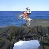 """Kaloli Point, Big Island of Hawaii, April 2011."" - Tom Myers"