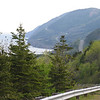 Highlands National Park, Cape Breton Island, Canada, while on a motorcycle trip from Florida. - Ron Kalman, Boca Raton, Fla.