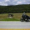 """""""July 2010, Vermont Route 100."""" - Ott Torrisi of West Orange, N.J."""