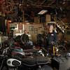 "Photo by Jason Holland  <a href=""http://www.jasonhollandphotography.com"">http://www.jasonhollandphotography.com</a>. - Mark Webel"