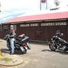 U.S. Highway 79  in Buffalo, Texas. - Gregory L. Traylor, Marshfield, Mo.