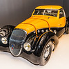Puegeot 402 Darl'mat Coupe 1936