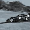 Daryl Benecke_Dezzi Speedway-00879
