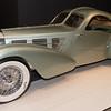 Wendell Dance_Bugatti T7pw 57S Aerolithe-1935