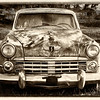 Mary Neww_S Is For Studebaker