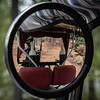 Marilyn Owen_Golf Cart
