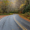 Dennis Snipes_Road to the Parkway