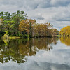 Gary Magee_Greenfield Lake Wilmington