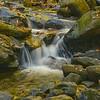 Diane McCall_Crabtree Falls