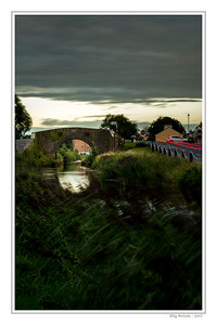 Robertstown