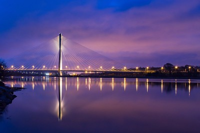 River Suir Bridge