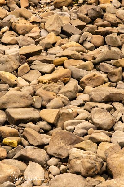 Foyne Beach