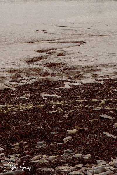 Glin Beach