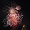 Fireworks, Part 1