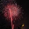 Fireworks, Part 4