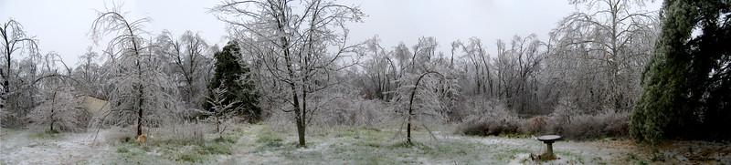 icestormpanoChewy copy
