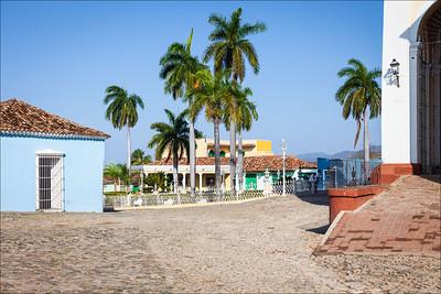 Photos from Cuba