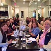 SWE-SD Happy Hour 10/19/2017 at Ember + Still