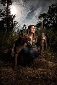 Adrian Henson Photography