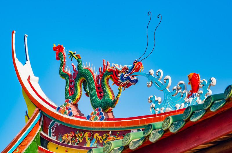 Macau_HongKong-1484.jpg