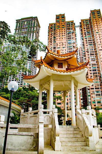 Macau_HongKong-630.jpg
