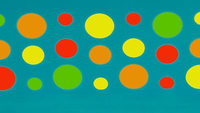 J137 - Colour 1-Nancy-Clark-April 27 2020