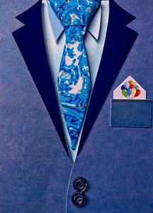 S36-3-Colour-Brian McCann-Blue Collar Worker