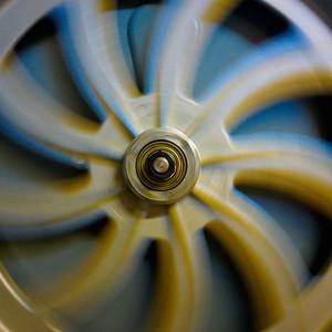S15-Color 02-wayne-adams-spinning wheel