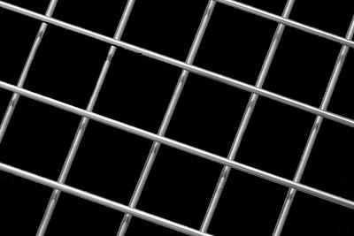 J137 - Monochrome 1 - Nancy-Clark-April 27 2020