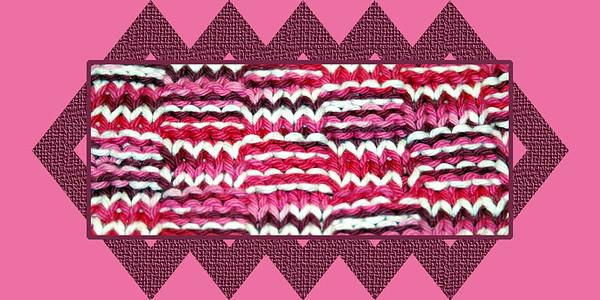 L2-Clr-J Berthman-weave
