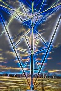 S15-Color 01-wayne-adams-high voltage