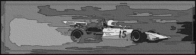 L1-Mono-D Berthman-10_Shades_of_Speed