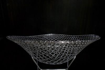 J116-Geometric 02-RPenner