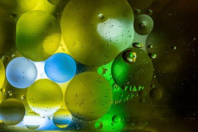 S57-Colour-MLMilhaussen-Oil&Water