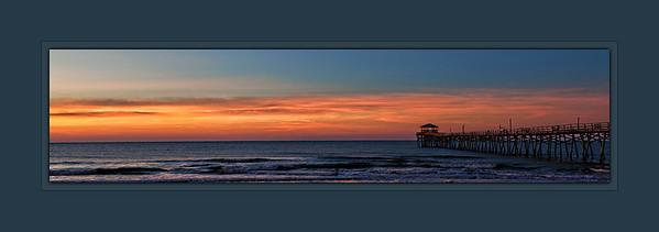 Coastal Light Photographic Art, New Bern, NC