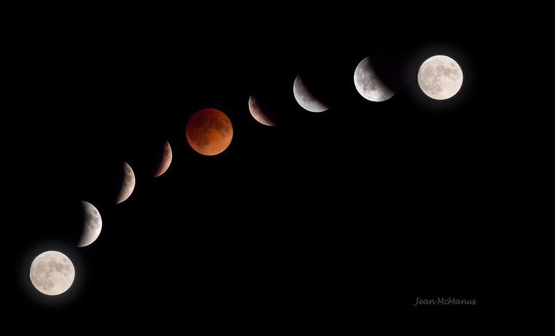 S126 Projected 1 JeanMcManus Jan 2019 Lunar Eclipse text (1).jpg