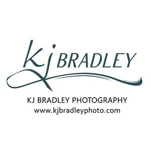 K J Bradley Photography