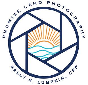 Promiseland Photo FInal Logo [WORKING]
