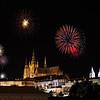 Brian Painchaud,   Praha Celebration