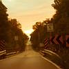 Niska Road Bridge C AlanP