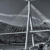 7.Dubrovnic Bridge