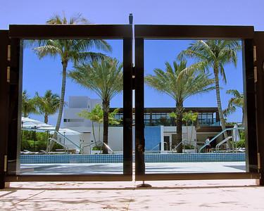 Palm Beach Opulence