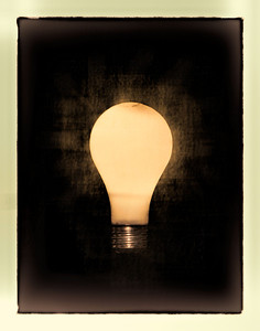 'This Bulb's For You'