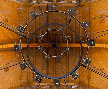AB-Wheel Within A Wheel-Dale Read