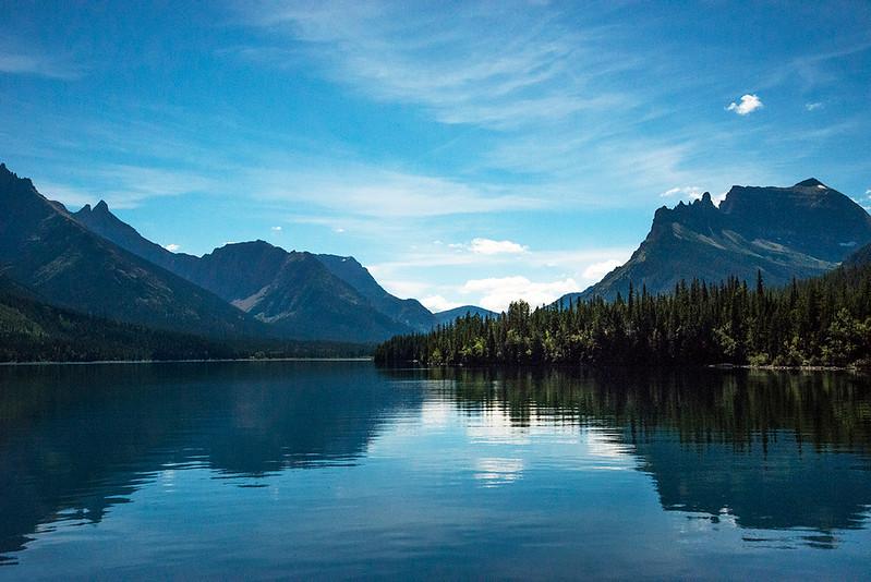 SC-Blue Lagoon-Dale Read