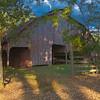 Phy Barn #2